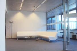 Büro CCO