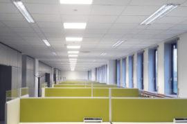 Büro O22