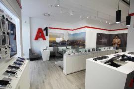 A1 Shop KS 45